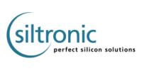 Siltronic AG, Werk Freiberg