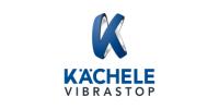 Wilhelm Kächele GmbH
