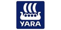 YARA Brunsbüttel GmbH
