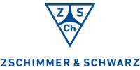 Zschimmer & Schwarz GmbH & Co KG