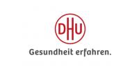 Deutsche Homöopathie-Union GmbH & Co. KG