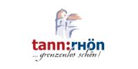 Magistrat der Stadt Tann