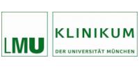 Klinikum der Universität München