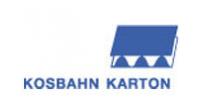 Kosbahn Karton GmbH