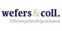 Wefers & Coll. Unternehmerberatung GmbH