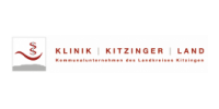 Klinik Kitzinger Land