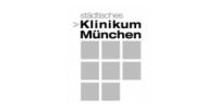 Städtisches Klinikum München GmbH