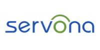 Servona GmbH
