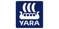 YARA Rostock, Zweigniederlassung der YARA GmbH & Co. KG