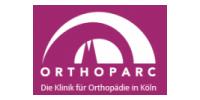 ORTHOPARC GmbH