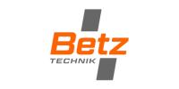 Herbert Betz GmbH & Co. KG