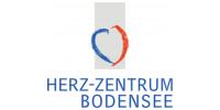 Herz-Zentrum Bodensee Konstanz