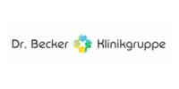 Dr. Becker Klinikgesellschaft mbH & Co. KG