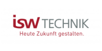 InfraServ WiesbadenTechnik GmbH & Co.KG