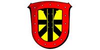 Gemeinde Grebenhain K.d.ö.R.