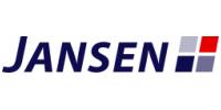 P.A. Jansen GmbH u. Co. KG