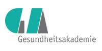 Gesundheitsakademie Bodensee-Oberschwaben GmbH