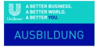 Unilever Deutschland Holding GmbH