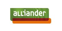 Alliander Stadtlicht GmbH