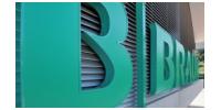 B. Braun Melsungen AG - Ausbildungszentrum