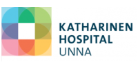 Katharinen Hospital Unna