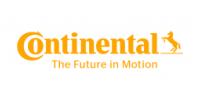 Continental Reifen Deutschland GmbH Werk Korbach