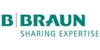 B. Braun Avitum AG - Melsungen