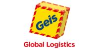 Hans Geis GmbH + Co KG