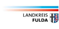 Landkreis Fulda - Der Kreisausschuss -