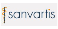 Sanvartis GmbH