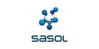 Sasol Germany GmbH Hamburg