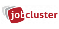Jobcluster Deutschland GmbH