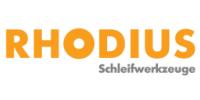 Rhodius Schleifwerkzeuge GmbH & Co KG