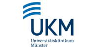 Universitätsklinikum Münster (UKM) AdöR