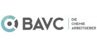 Bundesarbeitgeberverband Chemie e.V. (BAVC)