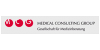 MCG Medical Consulting Group GmbH & Co.KG