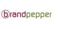 BrandPepper GmbH