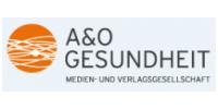A&O Gesundheit Medien- und Verlagsgesellschaft mbH