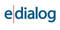 e.dialog GmbH