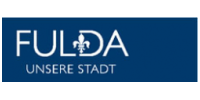 Magistrat der Stadt Fulda