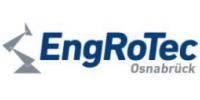 EngRoTec Osnabrück GmbH
