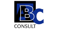 ABConsult Personal Management