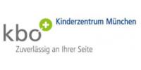 kbo - Kinderzentrum München gemeinnützige GmbH