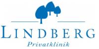 Privatklinik Lindberg AG
