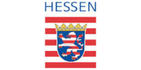 Hessen Mobil Straßen- und Verkehrsmanagement