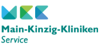 MKK Service
