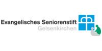 Evangelisches Seniorenstift Gelsenkirchen gGmbH