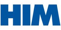 HIM GmbH