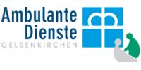 Ambulante Dienste Gelsenkirchen gGmbH