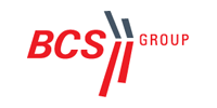 BCS Group GmbH